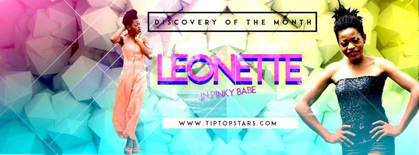 LEONETTE-discoveryofthemonth-FACEBOOK
