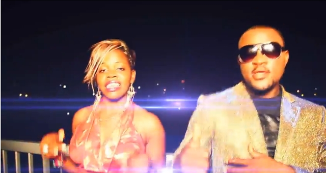 FireSNEBO  TES LEE Jealousy Official video