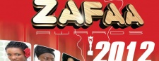 ZAFAA 2012: More nominations for Cameroon