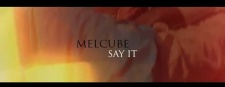 Hip-Hop: Melcube hopes for greater heights