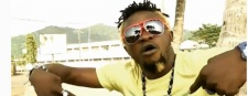 Kumba: West Don professes his �ajebota� sub-genre