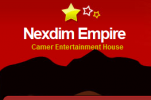 Blogging: NexDimEmpire wins more admiration