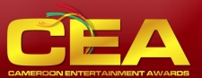 CEA 2013: Ball rolling!
