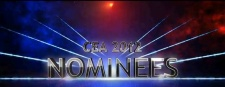 Official: CEA gets thrilling trailer