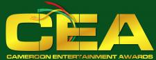 Cameroon Entertainment Awards: Highlights