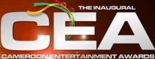 CEA: Artists confirm their participation