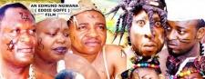 Beatsmaker: Cameroonian movie creating sales record
