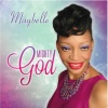 Mabelle Boma on second gospel hit