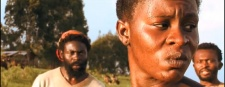 Excellence: Cameroonian film is best at US festival