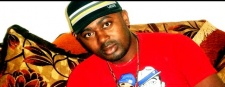�We want film makers to hang out and feel honoured�  -        Fred Kenyati, organizer of November Hang-Out Party