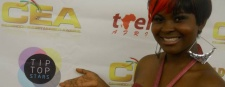 Gospel: Pandita, Anita Etta in up-coming single