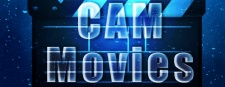 CAM MOVIES FOUNDER SPEAKS OUT!