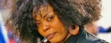 �My performance has impressed directors�  -        Addy Ngonde, Cameroonian actress in Belgium