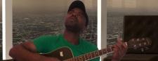 �When I hear God speak, I put it into music�� -  Gipraise praises God