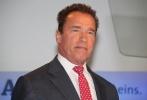 News: Schwarzzenger, Stallone, Van Damme in Cameroon