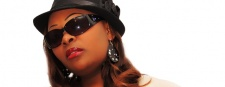 """I'm Don Tom's number one fan	 -	Rosychicks, Cameroonian musician in collab with Tom Don"