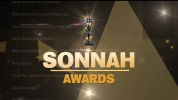 SONNAH enters event month