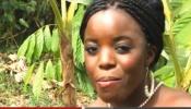 Mylène Otou - Terre de mes aïeux