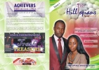 Cameroonian print media: The HillTopians magazine sees light of day