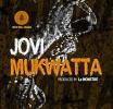 JOVI IS BACK WITH �MUKWATTA�