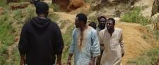 Ninah�s Dowry storms NAFCA, sweeps 12 nominations