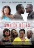 Preps for Switch Roles premiere on-going