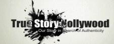Filmmaker digs Into Nollywood - True Story Nollywood
