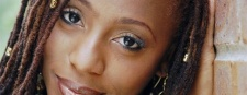Nollywood�s Dakore makes second Cameroon coming