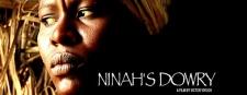 Ninah�s Dowry wins at AMAA