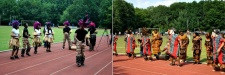 Germany: Cameroonians brace for biggest diaspora event