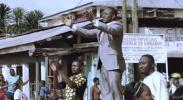 Cameroonian movies: U-Turn to turn things around