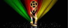 Sonnah Awards :Nominees
