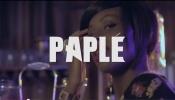 Sine ft. Petit Pays - Papl�