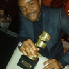 I�m not a better actor but certain criteria fetched me the victory�  -        Nkanya Nkwai, 2014 best African actor (Ecrans Noirs)