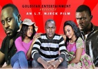 Cameroonian movies: Roses await Tinted Roses