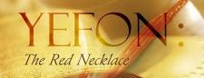 Sahndra Fon Dufe: From Yefon The Movie to Yefon The Book