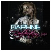 New release: Daphne�s three-in-one outing
