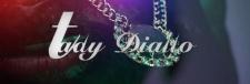 Music: Tady Diallo makes brilliant come-back