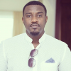Movie collabo: John Dumelo to fly Cameroonian actors to Ghana