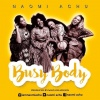 Naomi highlights woman�s virtuousness in latest single