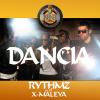 Music: X-Maleya trio, Rythmz duo in hit single