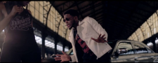 Afro-pop: Nick Mayor�s unconditional love
