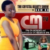 Cameroon: Crystal Beauty Show beams into Fako homes