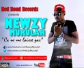 New: Newzy�s Ca Ne Me Laisse Pas creates new sensation