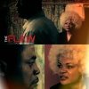 New movie: The Flaw chides irresponsible love bonds