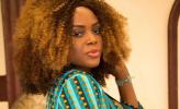 I'm seriously considering fashion modeling  -        Edith Pikwa, USA-based Cameroonian movie actress