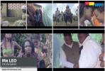 Mr Leo: On Va Gerer video intensifies music, film industry bond