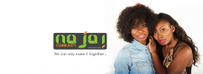 NAJA TV series: auditioning show planned