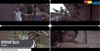 Stunning clip multiplies esteem for Afro-pop hero