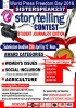 Sisterspeak237 National Story Telling Contest